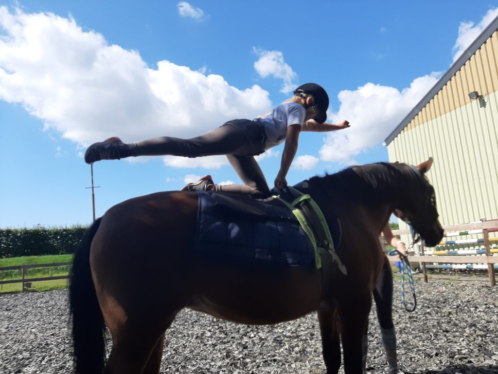 Ponydag-Ponykamp-Ponydagkamp-Stal-Schouten