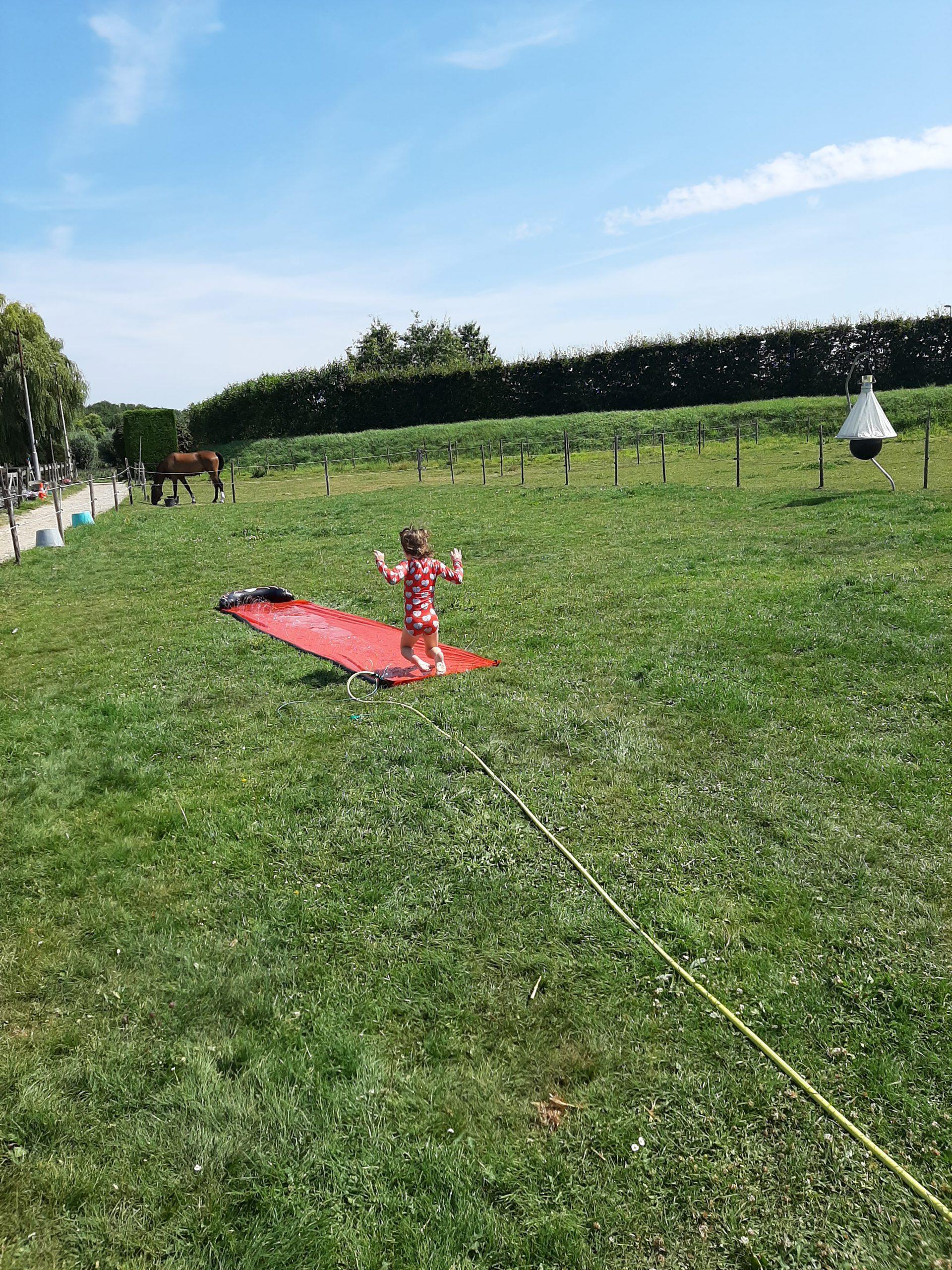 Ponydagkmap-ponykamp-pony-Stal-Schouten-activiteiten-plezier